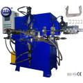Fornecedor de máquina de dobragem de arame 3D na China