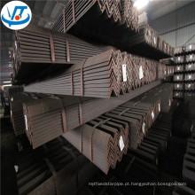 preços de barra de aço laminado a quente de aço carbono a36 ss400
