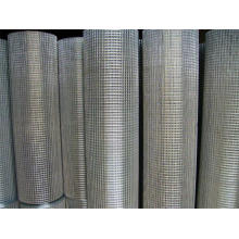 Superior quality Welded Wire Mesh