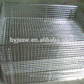 Stainless Steel Sterilization Basket/Surgical Basket
