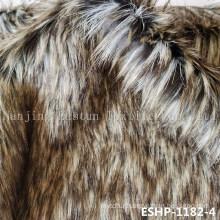 Fake Wolf and Dog Fur Eshp-1182-4