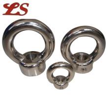 Haute qualité Nouveau type G80 Petites anneaux Oeufs