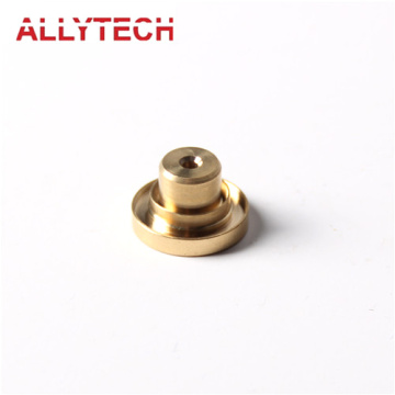 Precision Custom Machining Parts