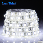 Low Energy Environmental Protection 3V Led lights