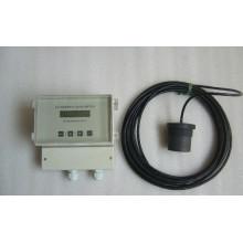 Capteur de niveau ultrasonique