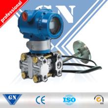 Cx-PT-3351 Sensor de pressão diferencial remoto inteligente (CX-PT-3351)