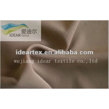 Newest Fashion Faille Fabric for Lady Dress