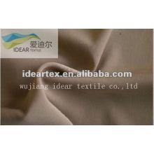 Новейшие модные ткани фай платье леди