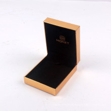 Luxus Schmuck Geschenkverpackung Box Herstellung