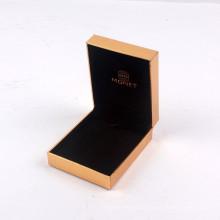 роскошные ювелирные изделия подарок упаковка коробка производство