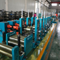 Guardrail Highway Roll Forming Machine Cutting Machine