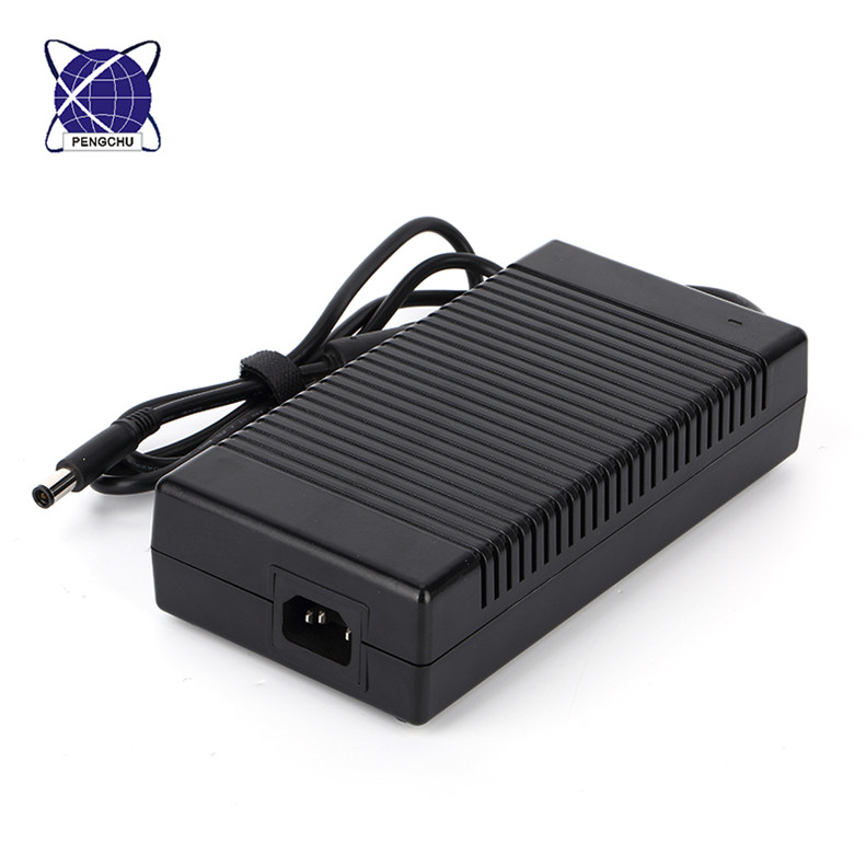 180W 19V 9.49 POWER ADAPTER