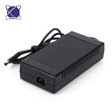 LAPTOP PSU 19V 9.85A POWER ADAPTER FÖR HP