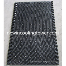 Best Price Infill for Cooling Tower