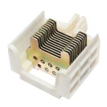 Accesorios para interruptor de carga B