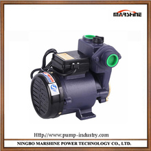 Household self priming centrifugal micro air conditioner drainage pump