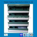 2014 professional oem/odm custom tool box roller cabinet