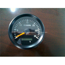 Deutz FL912 engine tachometer gauge for sale