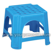 Baby Stool Mould