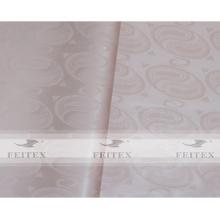 100% algodón guinea brocade tela de tela africana bazin riche jacquard teñido 10 yardas / bolsa shadda
