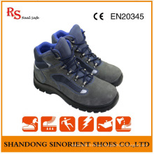 Electric Shock Proof Hammer Safety Shoes Boots for Engineers
