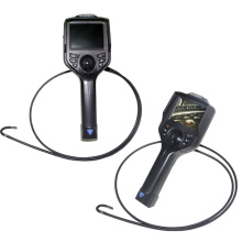 Remote Video Inspection Equipment