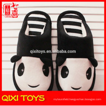 cute cat massage slipper cheap slipper wholesale slipper