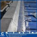 cold applied aluminum foil self adhesive bituminous waterproof sheet