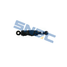IVECO 500340705 kabin air suspension suspension SNV