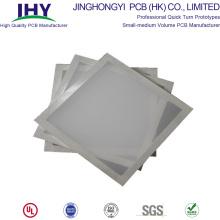 PCB Printing SMD Solder Paste Meshed Stencil Frame