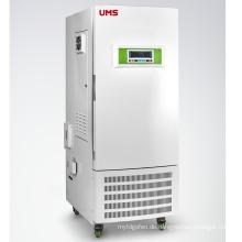 Klimainkubator UAC-N (fluorfreie Kühlung)