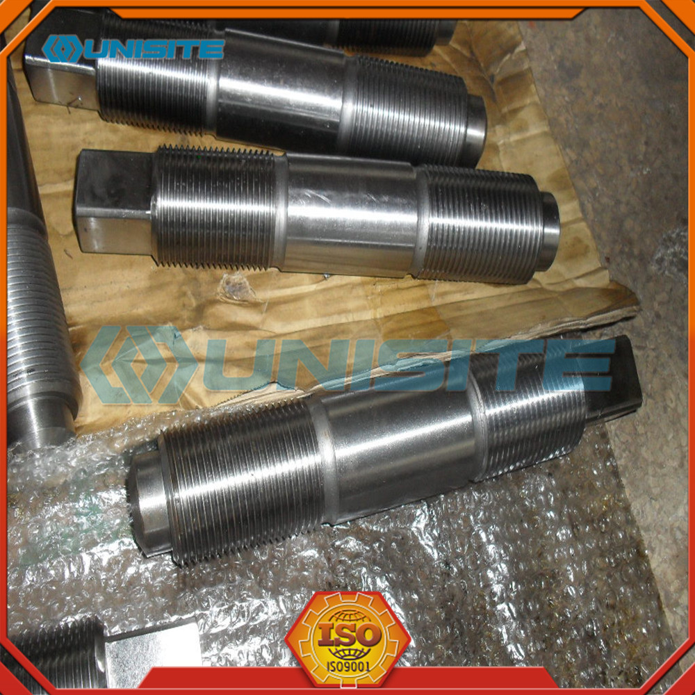 Cnc oem high precision components