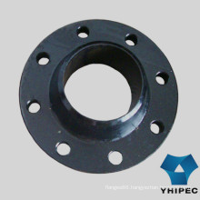 Asme B16.5 Carbon Steel Flanges with CE (YHIPEC)