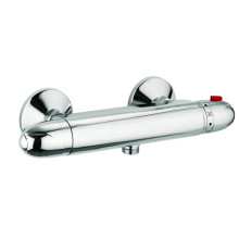Thermostatic Bath Shower Faucet (WH-TH-01)