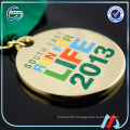 with ribbon custom olympics souvenir medal