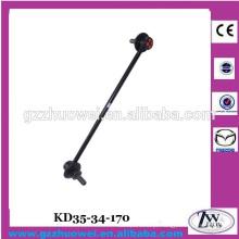Mazda CX-5 Acessórios Estabilizador do eixo dianteiro Link L & R KD35-34-170