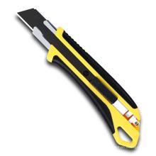 Универсальный нож SK4 с отламывающимся ножом