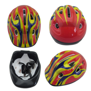 Boys'Road Bike Helmets Collection