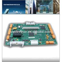 Линейная панель управления Kone KM763640G01