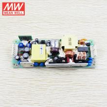 Fuente de alimentación HLP-40H-24 LED de salida única de 24V 40W de un solo pozo con función PFC
