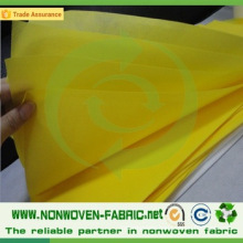 Nonwoven Fabric Used for Table Cloth