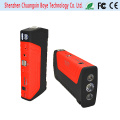 Emergency Car Battery Car Jump Starter Power
