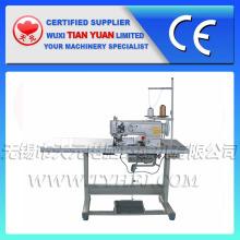 Nuevo paquete Popular de corte de la máquina en caliente de la venta (QBBBJ-1000)