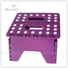 25 * 21 * 21 cm Kunststoff Bunte Faltbare Stuhl