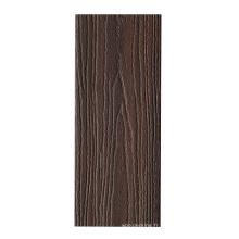 De Bonne Qualité en gros en bois expulsé en bois composite Decking en gros avec des prix bon marché