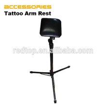 Professional tattoo Accessories armrest