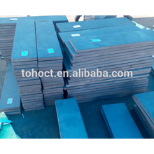 Best high strength refractory recrystallized silicon carbide(SIC) kiln plates for kiln furniture