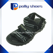 2016 Fashion Casual Man Shoes Fashion Style Sandal Picture