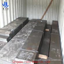 Ar500 Ar400 Nm500 Nm450 Hardox500 Wear Resistant Steel Plate