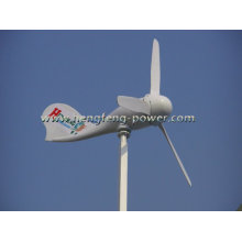 supply High Quality 300W Wind generator